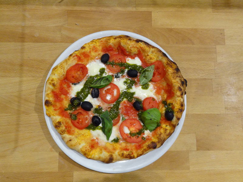 Centocanti_le-pizze