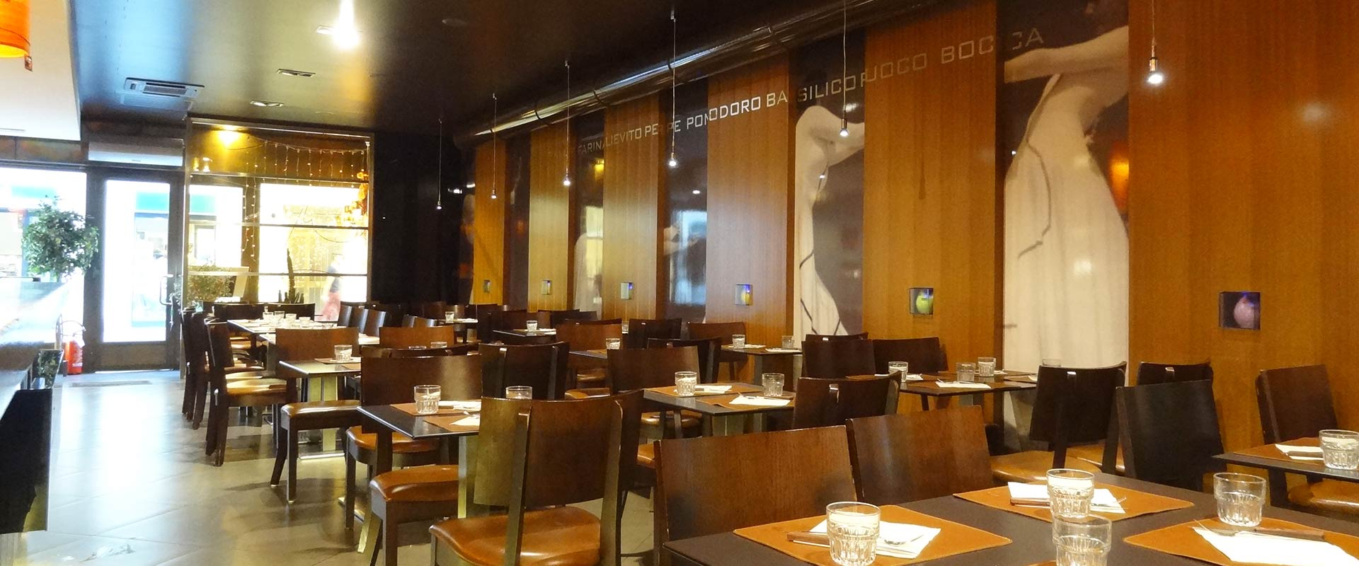 ristorante-pizzeria-centocanti-centro-storico-di-Firenze