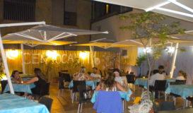 centocanti-terrazza-open
