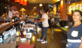 centocanti-bar